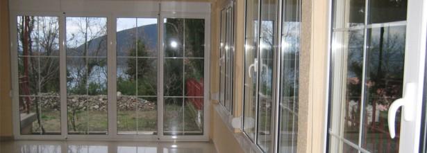 Prozori za vaš ljepši pogled u svijet!