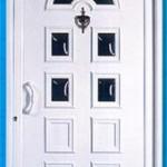vrata_3