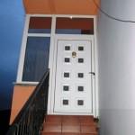 vrata_4